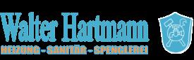 Hartmann - Heizung | Sanitär | Spenglerei im Allgäu