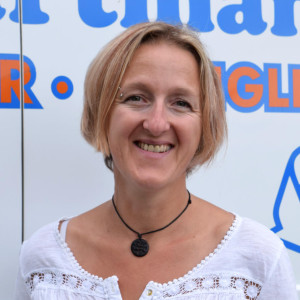 Glaus-Schreiber